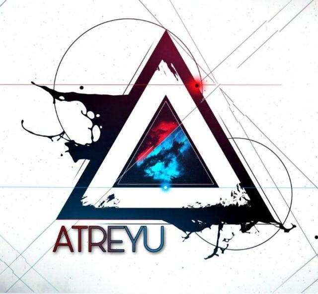 ClubAtreyu