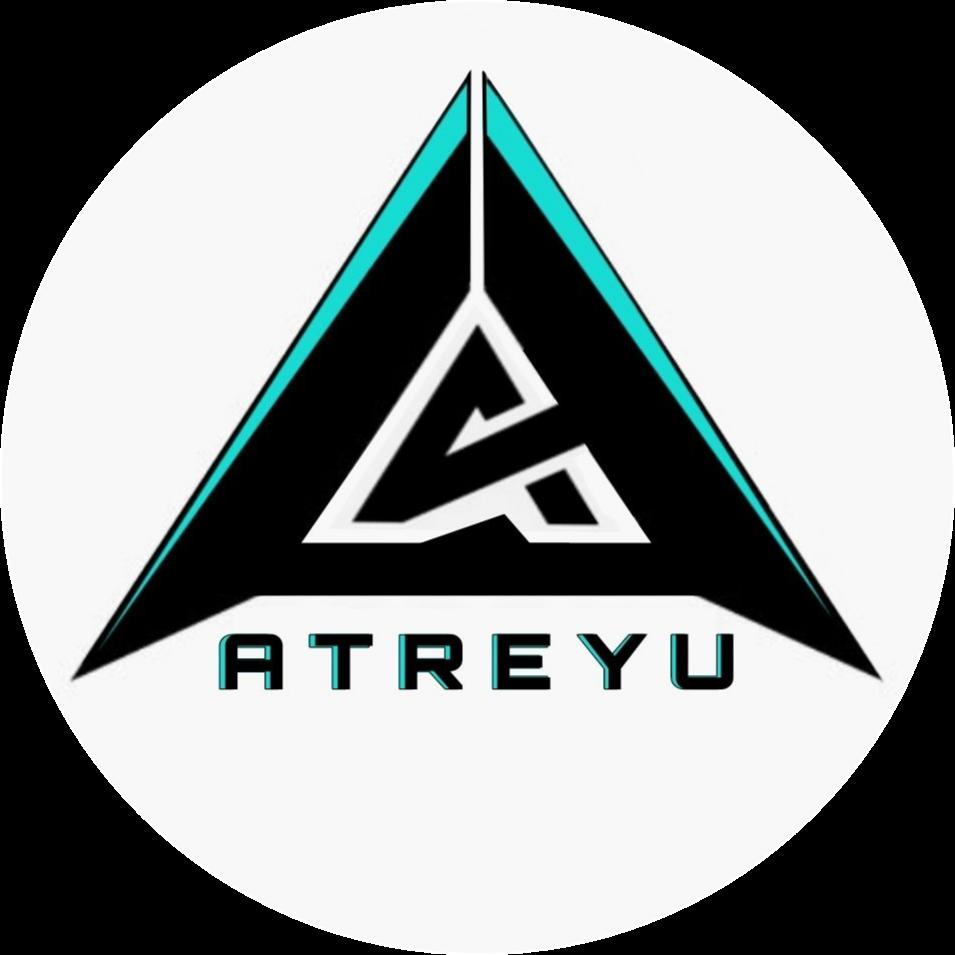 Club Atreyu